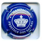 P41B4-27 PRESTIGE DES SACRES
