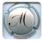 M41F25-01 MILINAIRE & Fils