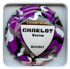 C19C37-01 CHARLOT Victor