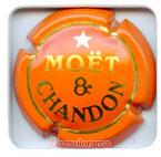 M43H2-nr01 MOET ET CHANDON