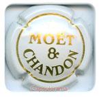 M43H2-nr03 MOET ET CHANDON