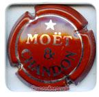 M43H2-nr05 MOET ET CHANDON