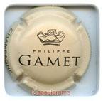 G02G1-15d GAMET Philippe