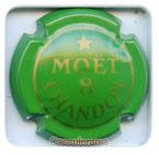 M43H2-nr06 MOET ET CHANDON