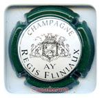 F09C5_ FLINIAUX Régis