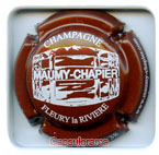 M23H1-08l MAUMY-CHAPIER