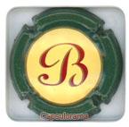 B06F5_ BARANCOURT