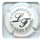F13E37-11 FOSSE Laurent