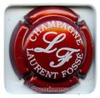 F13E37-12 FOSSE Laurent