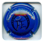 F14F5-02 FOURRIER Etienne