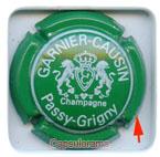 G03G01_ GARNIER-CAUSIN