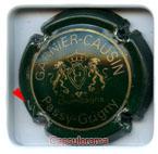 G03G02_ GARNIER-CAUSIN