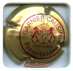 G03G06_ GARNIER-CAUSIN