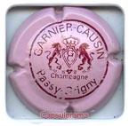 G03G09_ GARNIER-CAUSIN