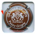 G03G13_ GARNIER-CAUSIN