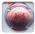 G03G17_ GARNIER-CAUSIN