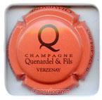 Q02E5-28c QUENARDEL et Fils