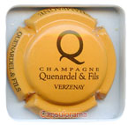 Q02E5-28i QUENARDEL et Fils