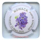 N04D1-46s NOWACK