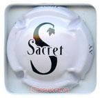 S01C15-07 SACRET