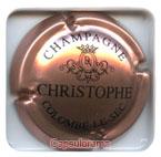 C32B3 CHRISTOPHE