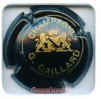 G02C5_ GAILLARD G.