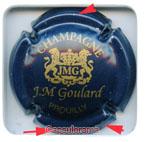 G18B3_ GOULARD J. M.