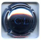 C32G5 CL. DE LA CHAPELLE