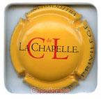 C32H3 CL. DE LA CHAPELLE