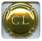 C32H5 CL. DE LA CHAPELLE