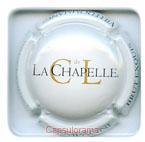 C33A5 CL. DE LA CHAPELLE