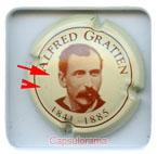 G21H1_ GRATIEN Alfred