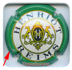 H08F3_ HENRIOT