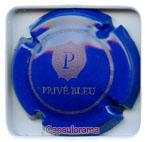 A001-PRI-01 PUBLICITAIRE