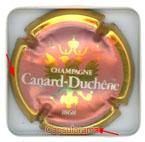 C05B2. CANARD DUCHENE