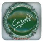 C08F5_ CAZALS