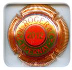 P33A5-2012r POL ROGER & C°