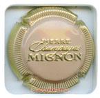 M38A1-100p MIGNON Pierre