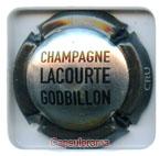 L02A2-19a LACOURTE GODBILLON