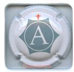 A03H47-01 ALEZANSE