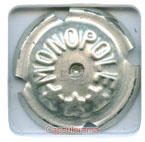 H05F2-14_ HEIDSIECK MONOPOLE