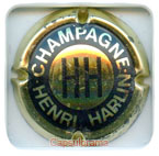H02B21_ HARLIN Henri