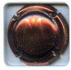 M01A24-02_ MACQUART et Filles