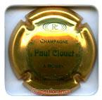 C41C3 CLOUET Paul