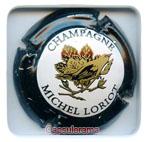 L54G4_ LORIOT Michel