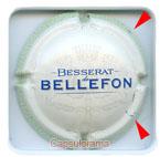 B25C5_ BESSERAT DE BELLEFON