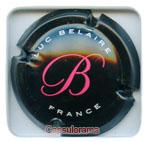 A003-BEL01 MOUSSEUX FR