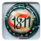 A003-ACK21 MOUSSEUX FR