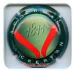 A003-ACK29 MOUSSEUX FR
