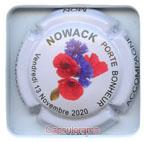 N04D1-46t NOWACK